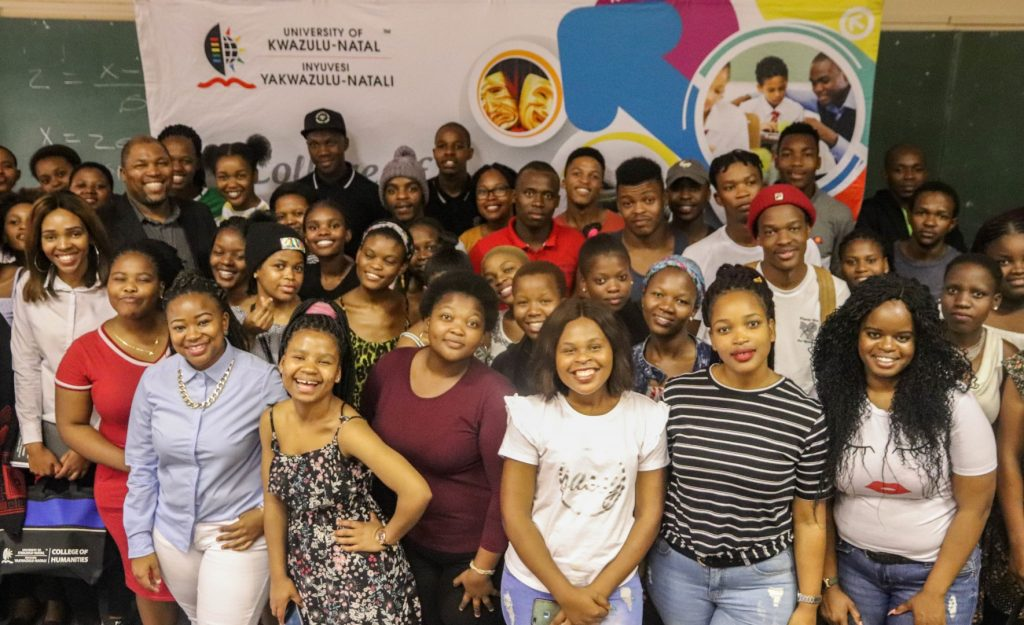 Careers Workshop for Built Environment and Development Studies Students